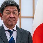 """Japoński minister spraw zagranicznych ogłasza plan """"Przekształcenia Japonii w zróżnicowane, wieloetniczne społeczeństwo"""""""