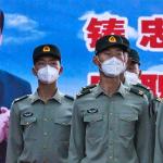 Chiny będą cieszyć się lepszą gospodarką post-COVID niż wszystkie inne duże kraje