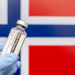 23 osoby zmarły w Norwegii po przyjęciu szczepionki na COVID