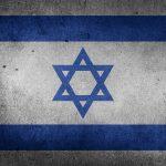 Nowe zgony z powodu COVID-19 eksplodują teraz w najbardziej zaszczepionym kraju na świecie – IZRAELU