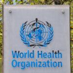 Światowa Organizacja Zdrowia popiera wieczne blokady