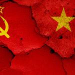 Rodzinna organizacja non-profit Busha w łóżku z Chinami: grupa powiązana z punktem propagandowym Pekinu