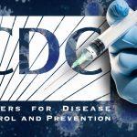 """CDC przyznaje, że """"szczepionki"""" na COVID-19 są medycznym oszustwem…"""