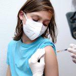 """USA Today ukrywa własny raport, który mówi, że zaszczepione osoby mają """"wyższy poziom"""" koronawirusa niż osoby nieszczepione"""